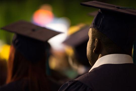 Postgraduate professional diploma